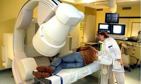 Ärzteversorgung sicherstellen